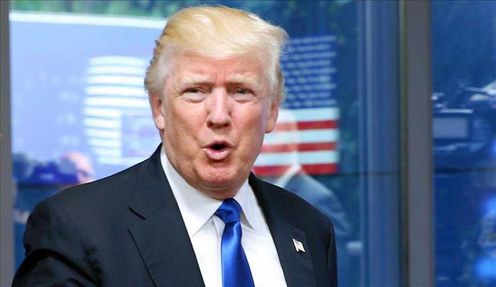 ABD'nin Son Popülist-Realist Başkanı Trump mı?