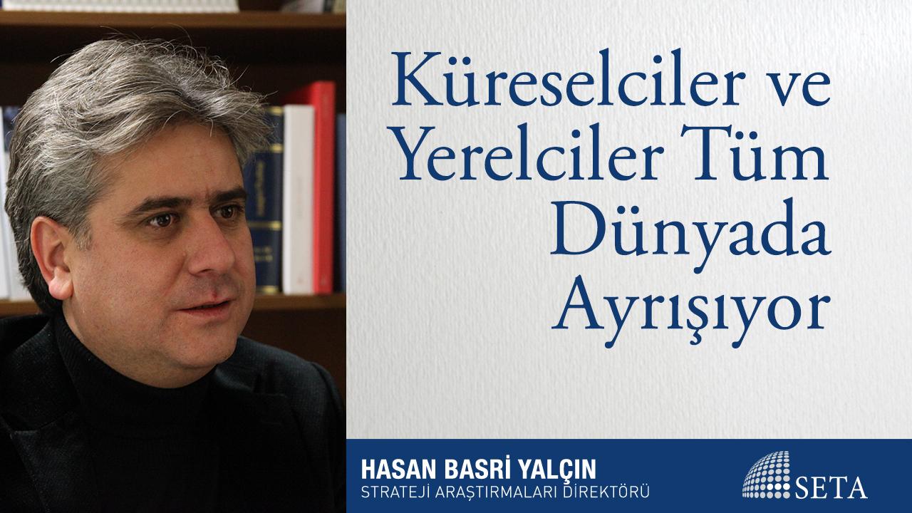yalcin