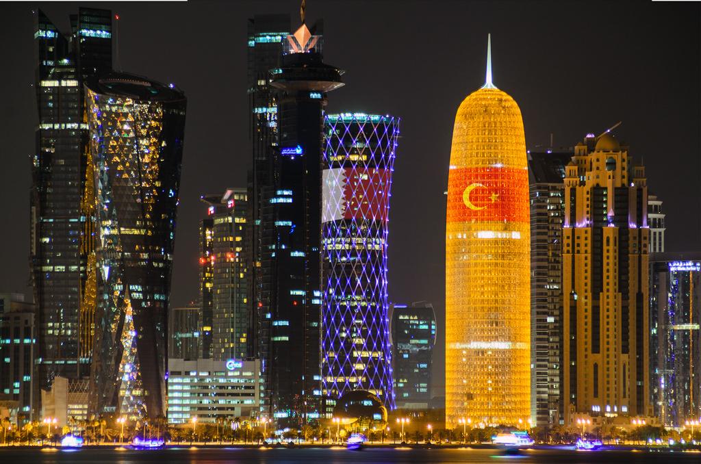 Analiz: Katar Yatırımları ve Türkiye'nin Yeri