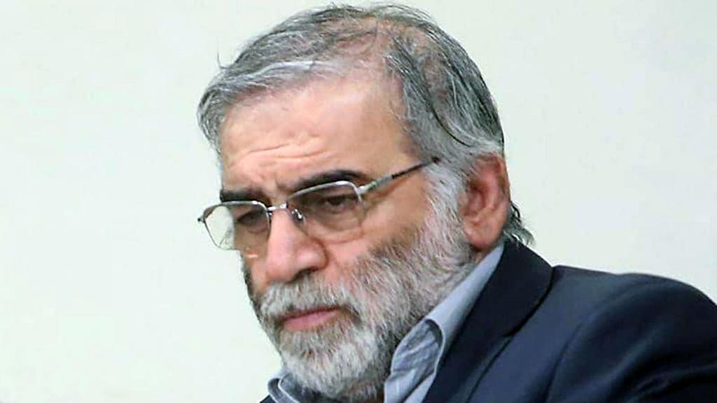 Fahrizade Suikastı Orta Doğu Siyasetini Nasıl Etkiler?