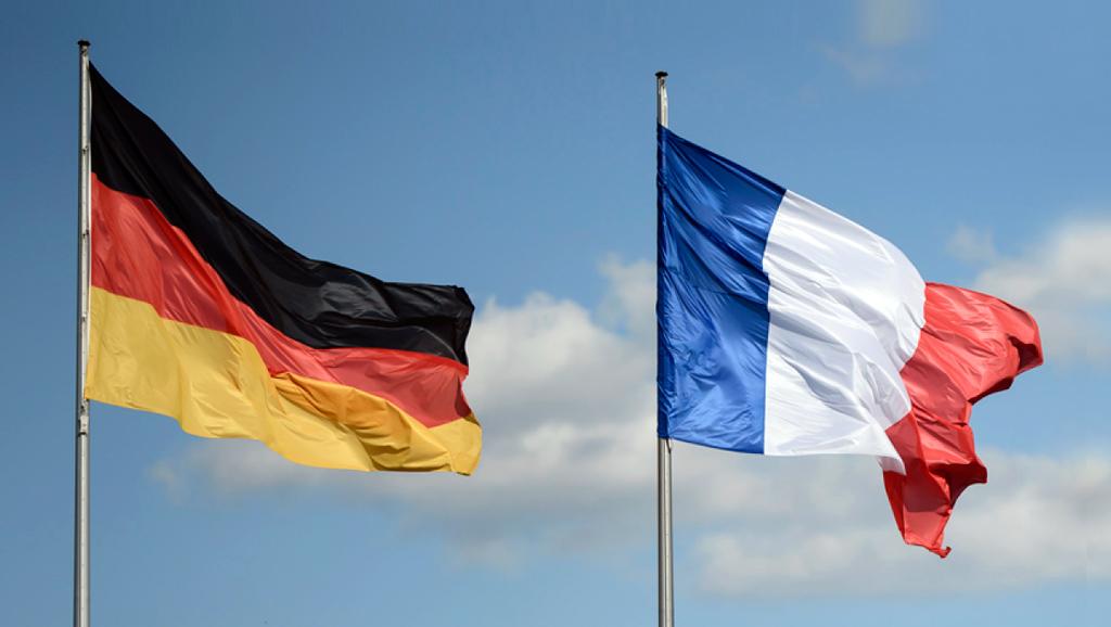 Almanya-Fransa Arasındaki 5 Temel Ayrışma