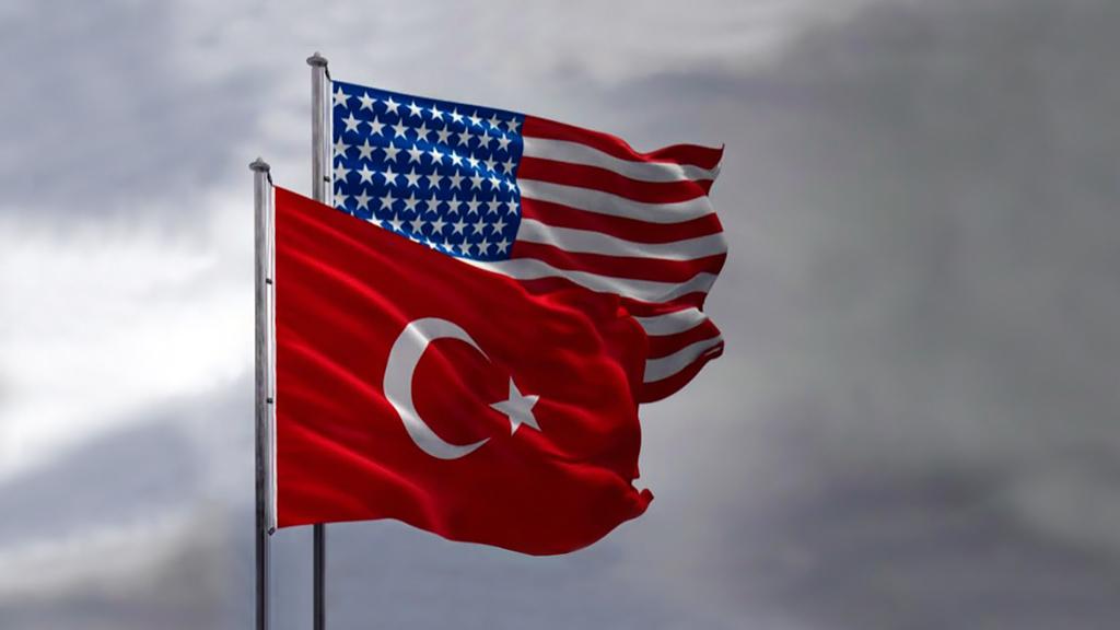Türk-Amerikan İlişkileri Yol Ayrımında mı?