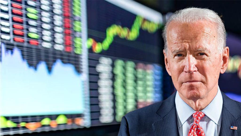 Perspektif: Bidenomics | Biden'ın Ekonomi Planı