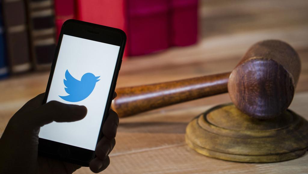 Rapor: Yargı Adaleti ve Etiği Açısından Yargı Mensuplarının Sosyal Medya Kullanımı