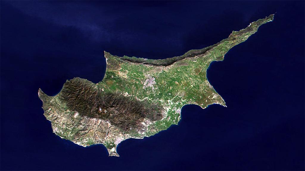 Kıbrıs Meselesi Yakın Zamanda Çözülebilir mi?