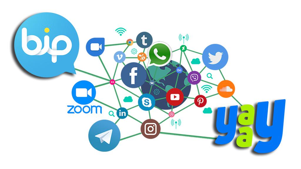 Türkiye'nin Dijital Egemenliği: Çok Boyutlu Bir Stratejinin Gerekliliği