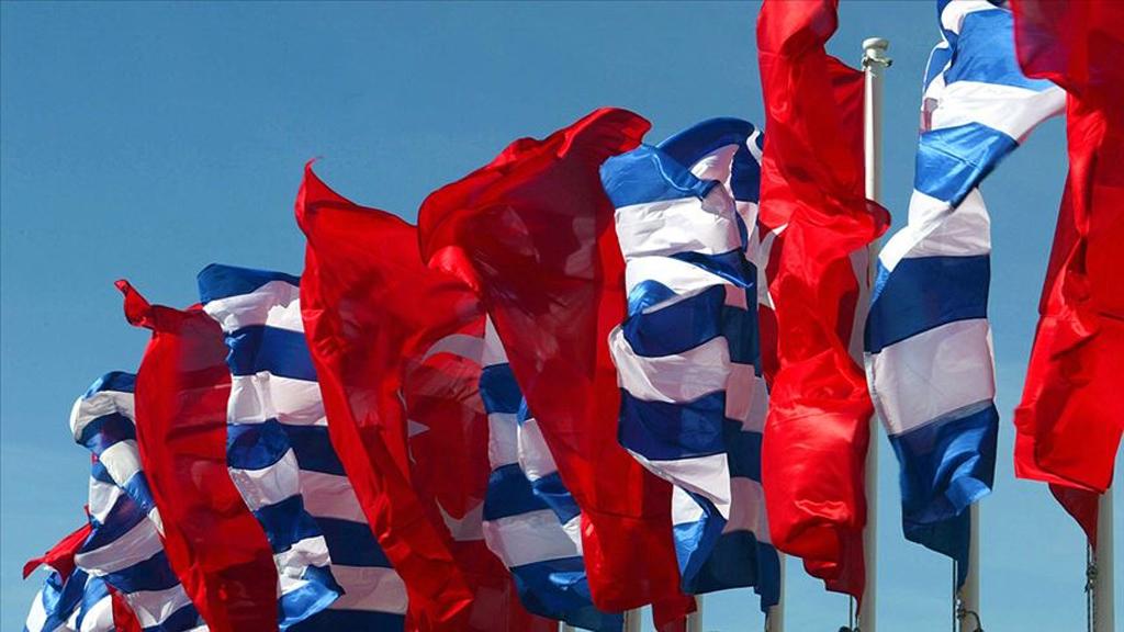 Perspektif: Türkiye ve Yunanistan Arasındaki İstikşafi Görüşmeler Zaman Kaybı mı, Çözüm Mümkün mü?