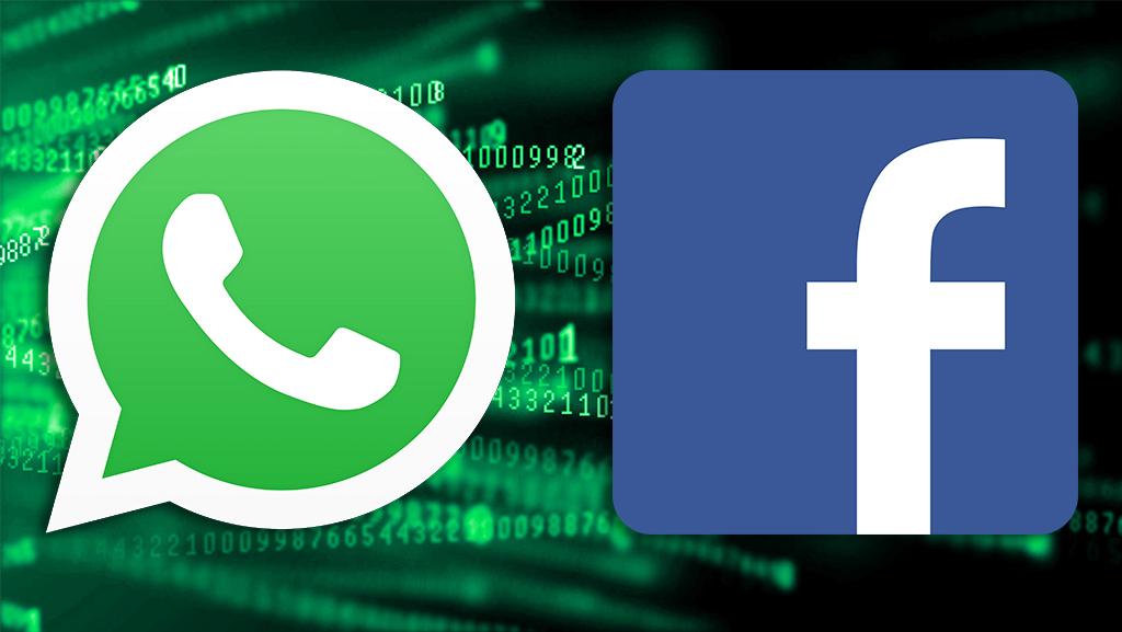 Sosyal Medyanın Ekonomi Politiği