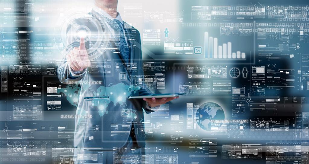 Rapor: Yönetimin Geleceği | Veri Temelli Politika Yapımı
