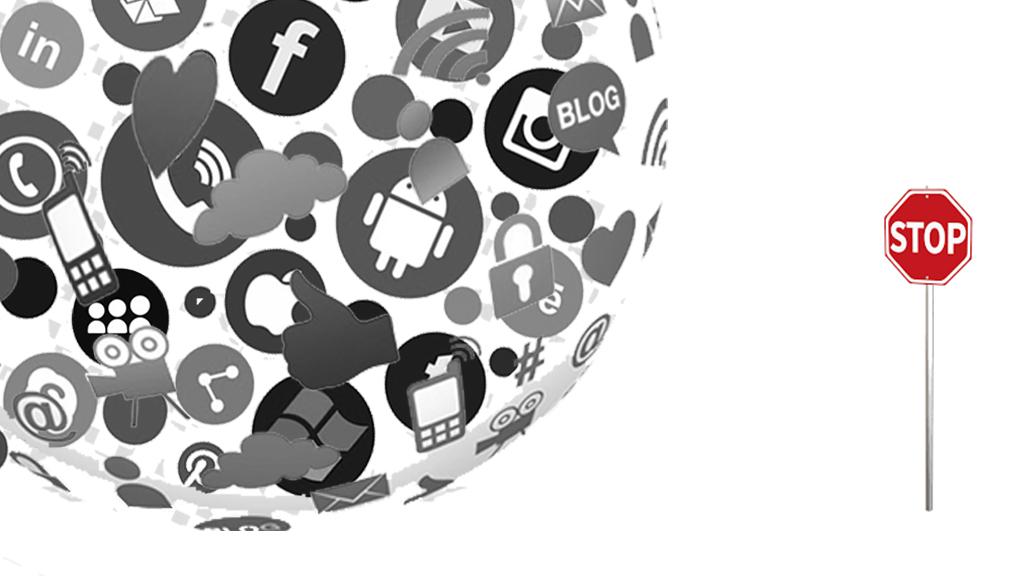 Devletler Dijital Devlere Karşı