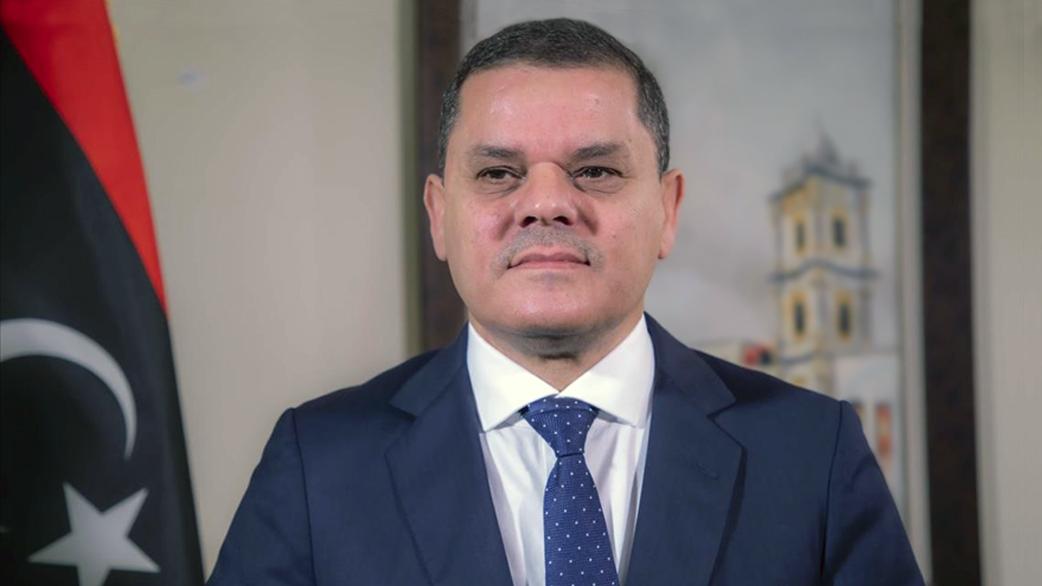 Geçici Hükümet ve Libya'nın Yakın Geleceği