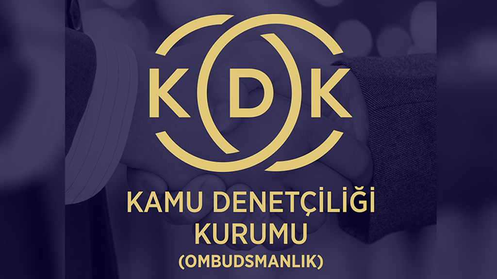 Analiz: Türkiye'de İdari Denetim ve Kamu Denetçiliği Kurumu (Ombudsmanlık)