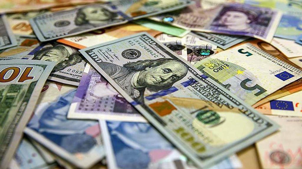 Sıcak Paraya Bel Bağlanmaz