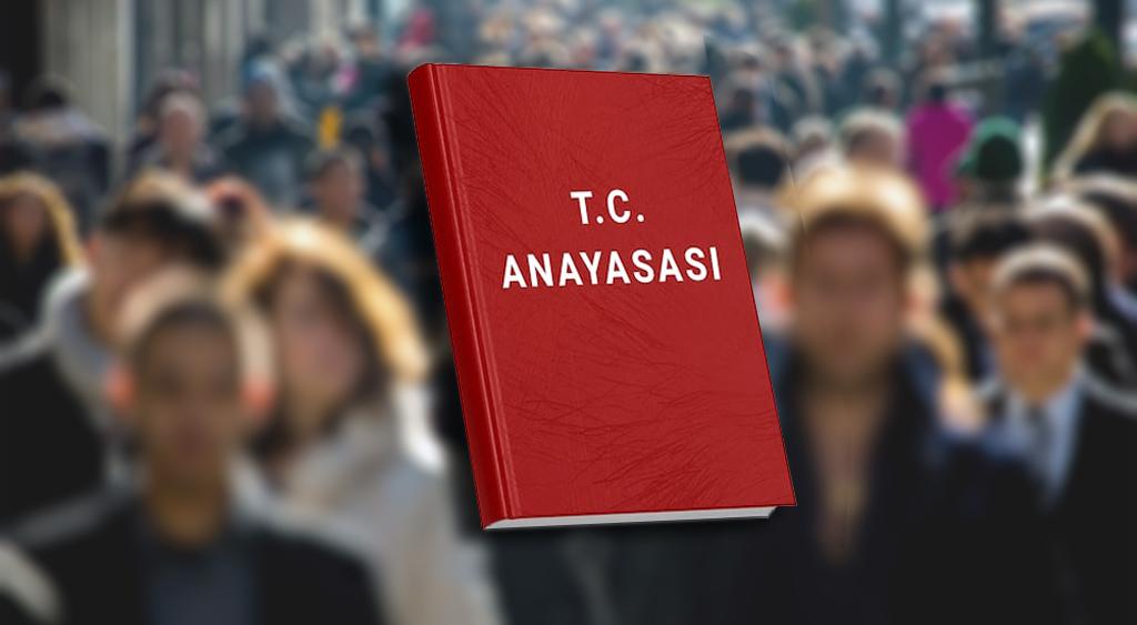 İnsan Haklarında Yeni Anayasadan Beklentiler