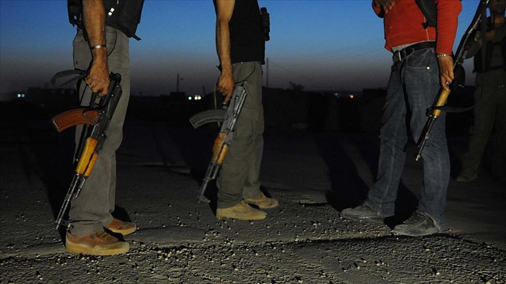 Uzmanlar Esed Rejimi ile ABD Destekli YPG/PKK'lı Teröristler Arasındaki Çatışmaların Artmasını Bekliyor