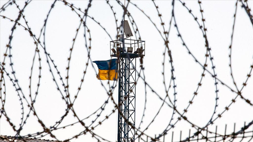 Donbas Gerilimi, Biden ve Putin Karşılaşmasının İlk Raundu mu?