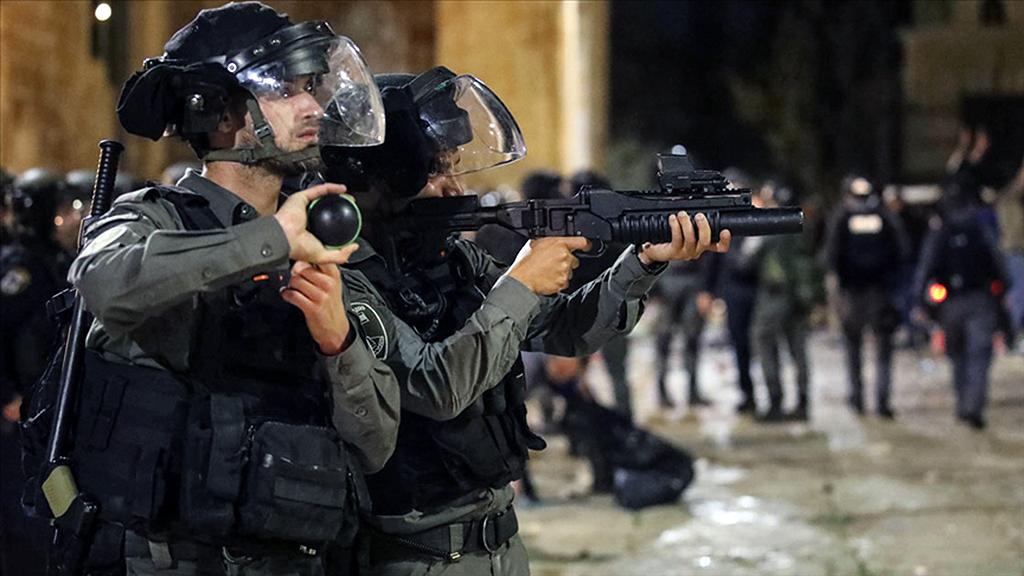 Kudüs Gerçeği