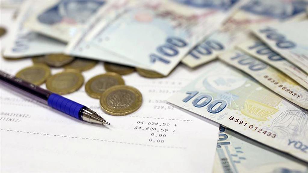 Enflasyon Görünümü ve Faizin Olası Rotası