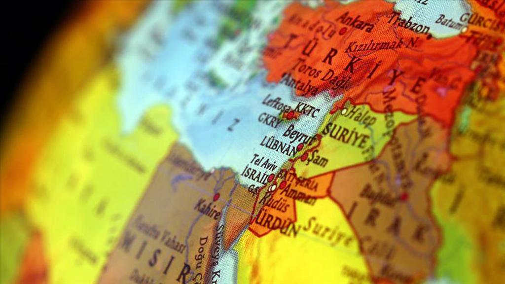 Mısır'la Müzakerelerin Ucu Açık