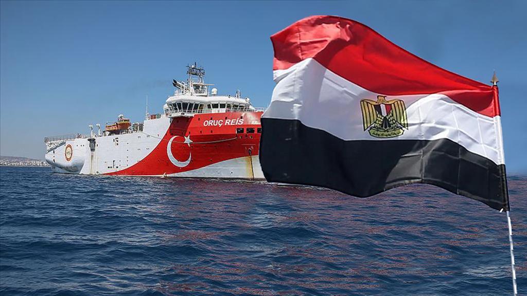 Türkiye-Mısır Müzakerelerinden Ne Çıkar?
