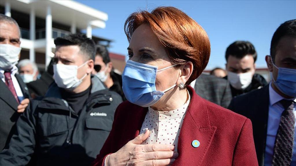 Muhalefetin Ortak Aday Hesapları ve Akşener'in Önerisi