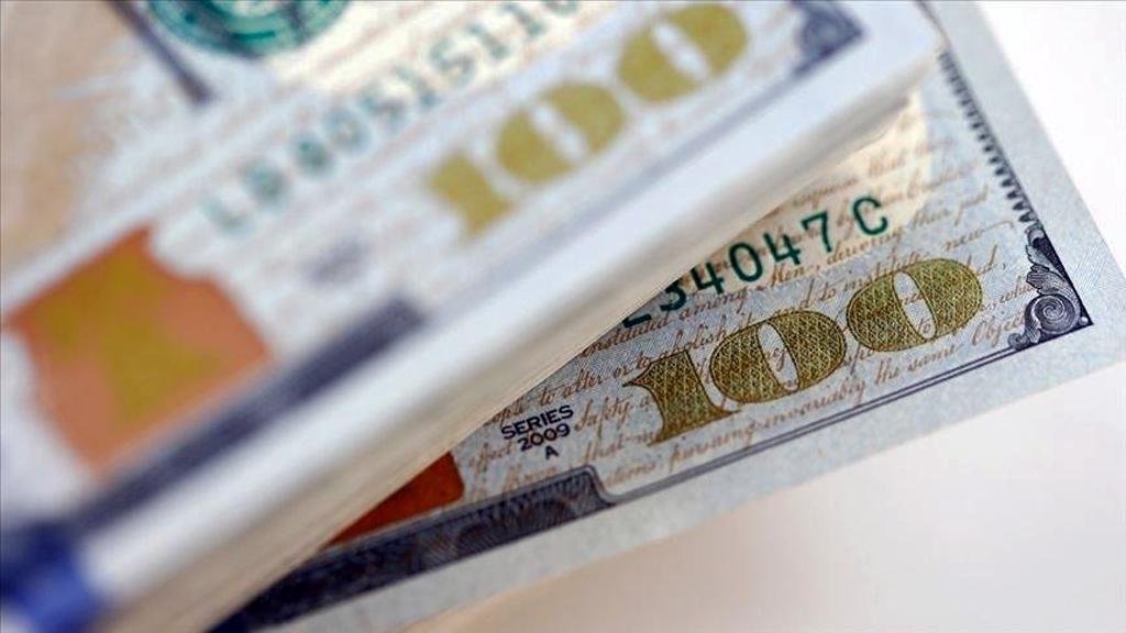 Uluslararası Yatırımların Keyfi Kaçık