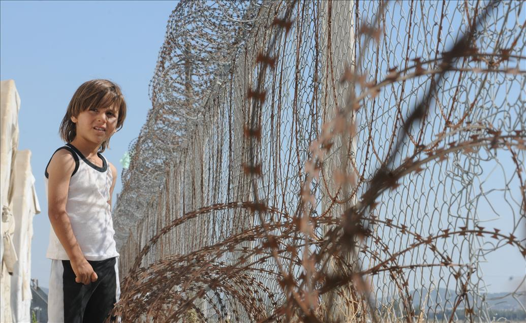 Avrupa Radikal Sağının Göçmen Karşıtlığını Kopyalayan CHP