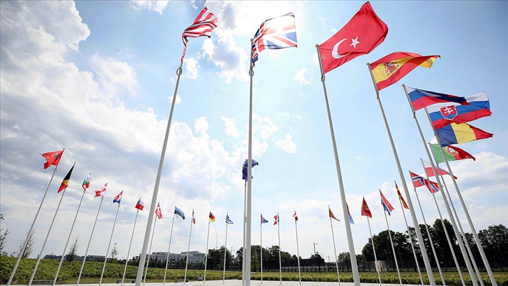 Batı ile Kim 'Çetin Müzakere' Yapabilir?
