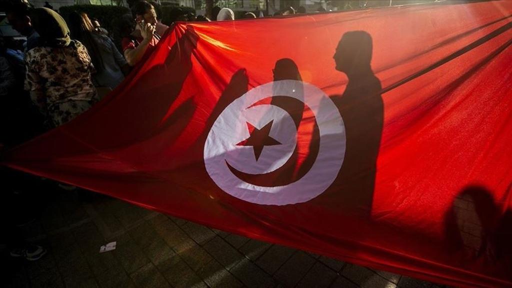Tunus'ta Popülist Darbe…