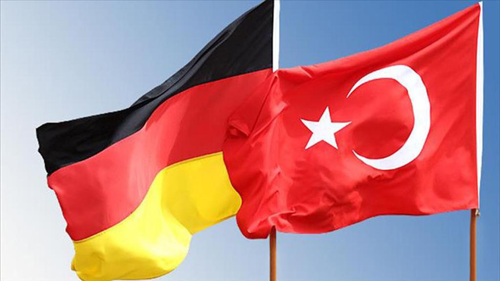 Merkel Sonrası Dönemde Türkiye-Almanya İlişkileri ve Muhtemel Senaryolar