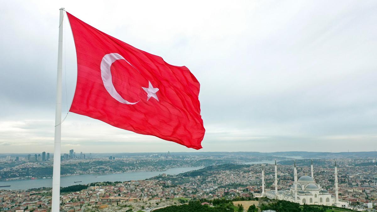 Türk Dış Politikasını Doğru Okumak İçin..