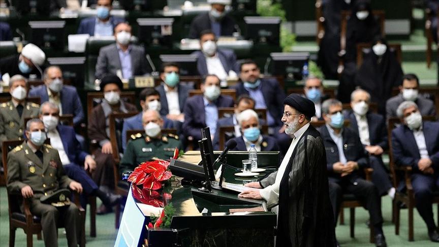 Reisi Döneminde İran-AB İlişkilerini Ne Bekliyor?