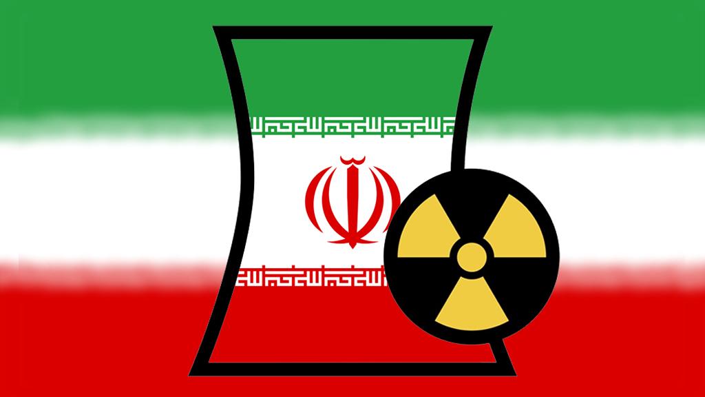 Nükleer Müzakerelerde Yeni Dönem