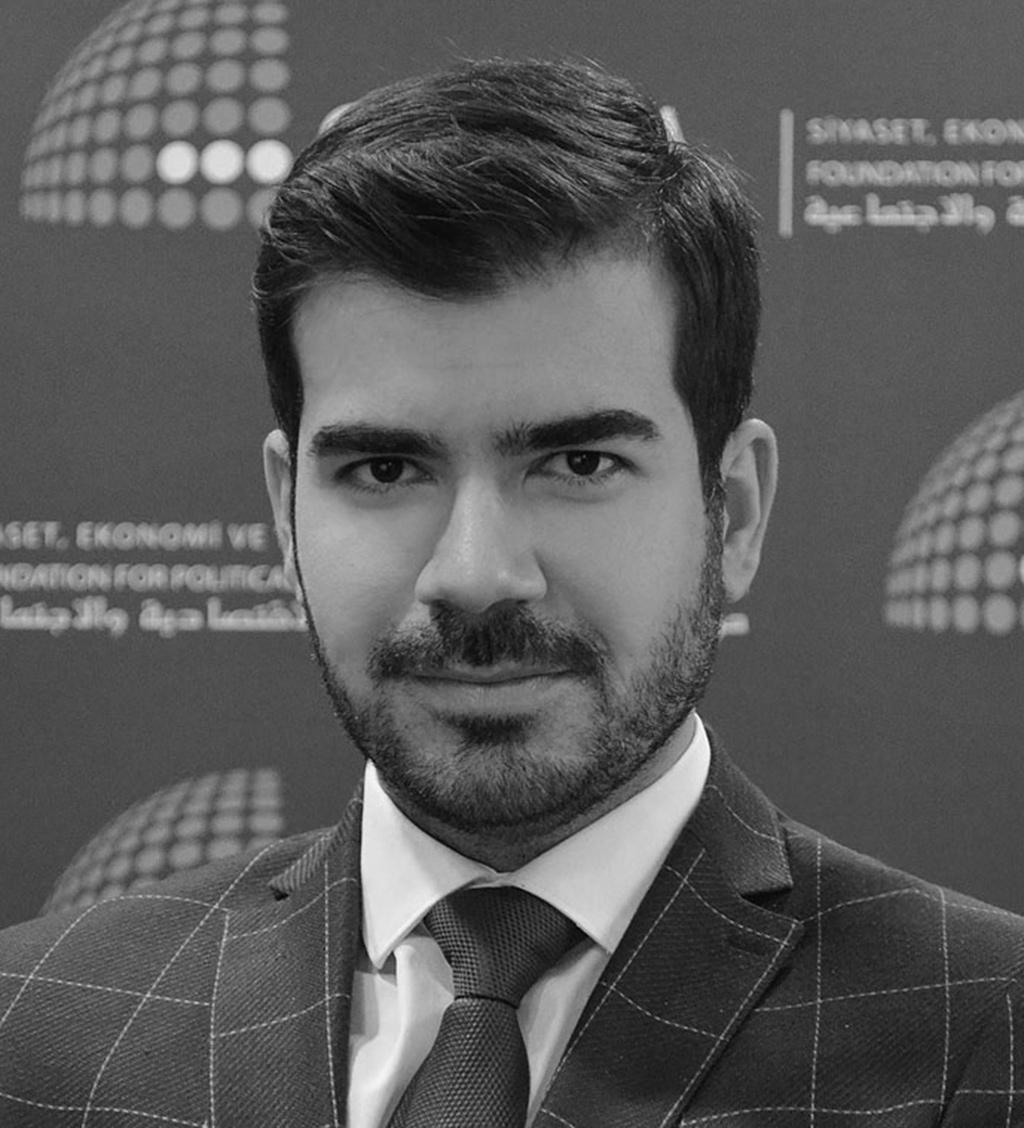 Muhammed Saffan Ayaz