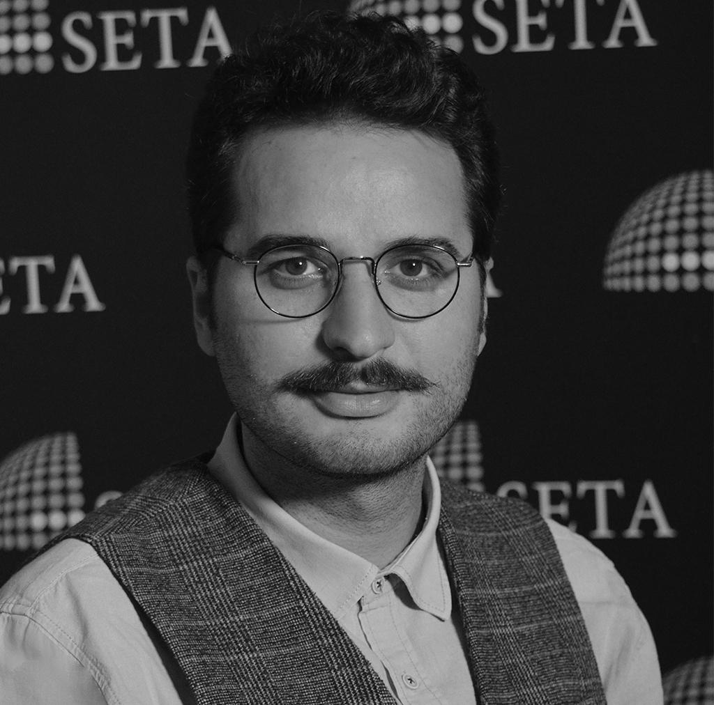 Mustafa Taki Kurtoğlu