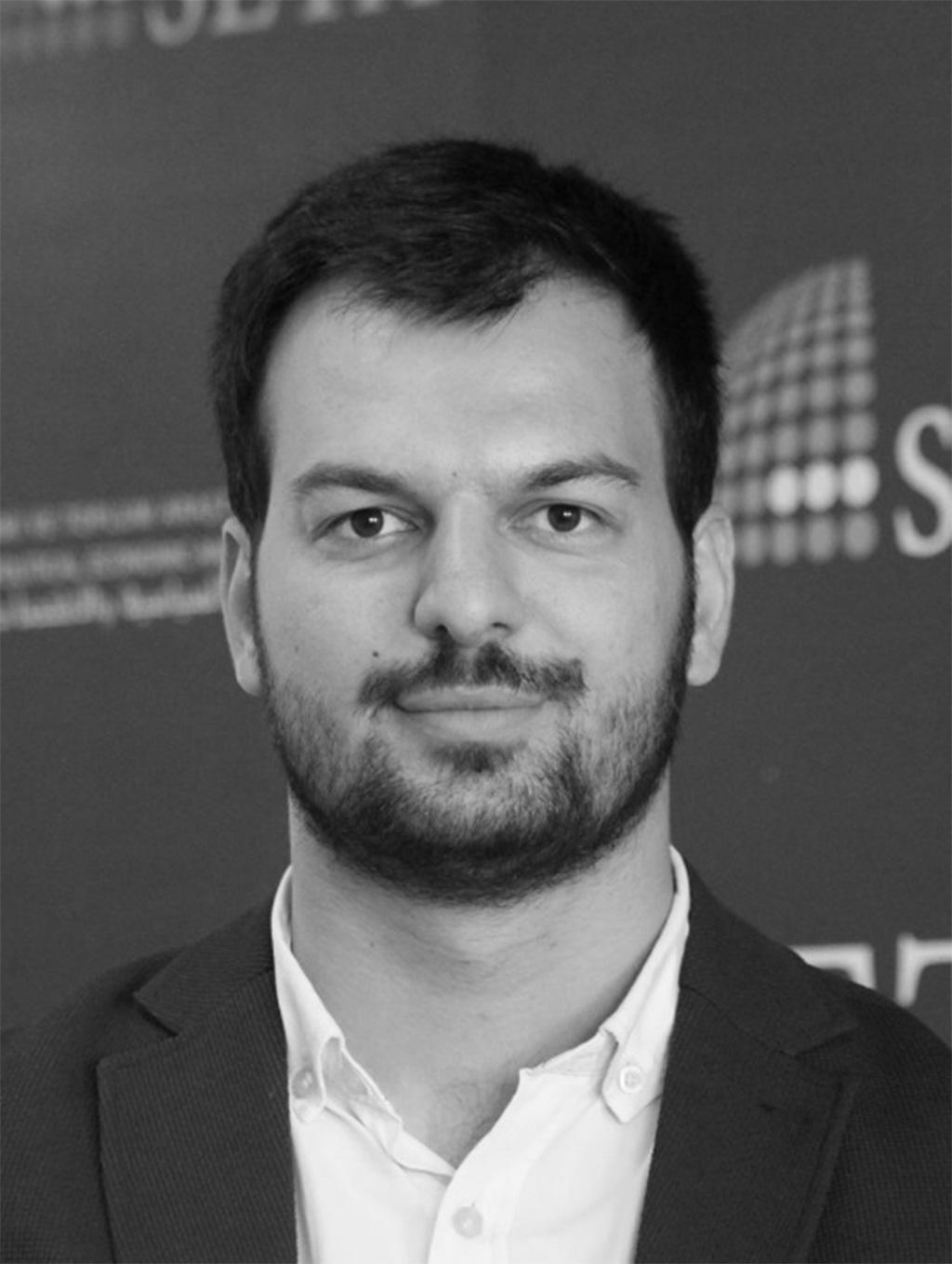Mustafa Altunel
