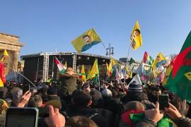 PKK in Deutschland