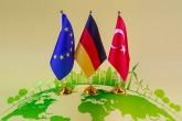 Analyse Die deutsch-türkischen Energiebeziehungen  Aus der Perspektive der Energiesicherheit der Europäischen Union