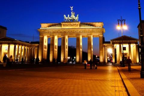 Bericht Fethullahistische Terrororganisation (FETÖ) in Deutschland