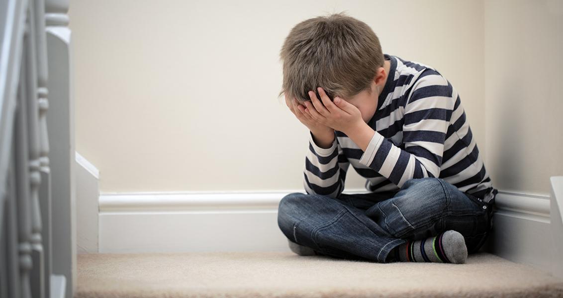 Bericht: Inobhutnahme türkeistämmiger Kinder durch das deutsche Jugendamt
