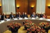 A New Tehran Deal?