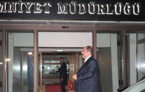 Turkish Politics | SETA