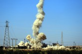 Conflict In Yemen and Nuclear Negotiations