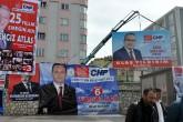 Election Season: Fact and Fiction
