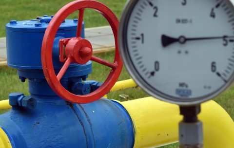 Energy Supply Security and the Southern Gas Corridor
