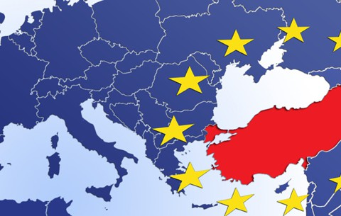 European Perceptions of Turkish Foreign Policy