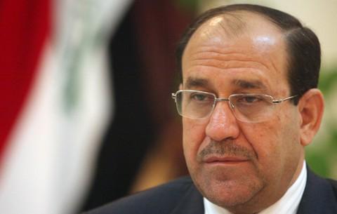 Iraq, Syria and the Baathist spirit