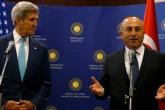 Kobani and Turkish-American Relations
