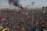 Newroz and the New Paradigm