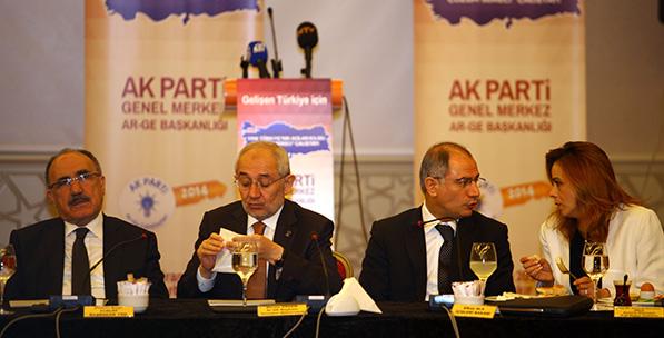 Reviving the Kurdish Peace Process
